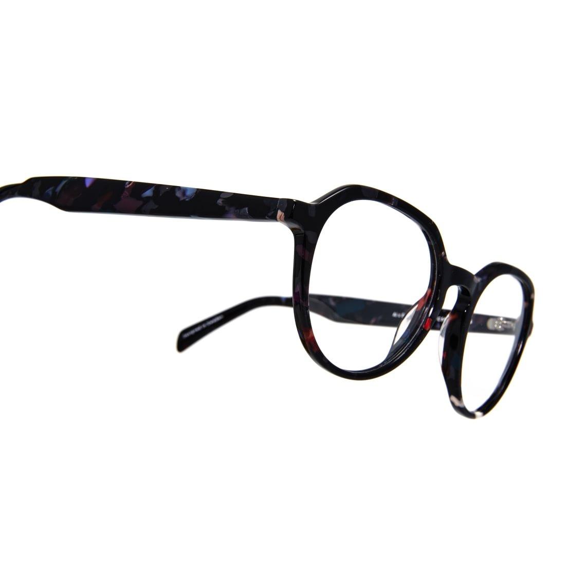 Circular Collection O8 C59 5021