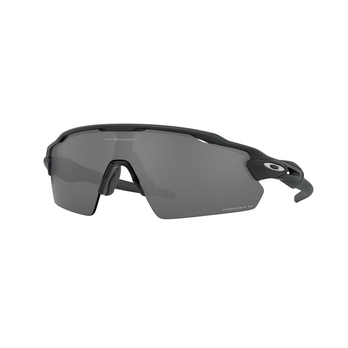 Oakley Radar EV Pitch Prizm Black Polarized OO9211-2138