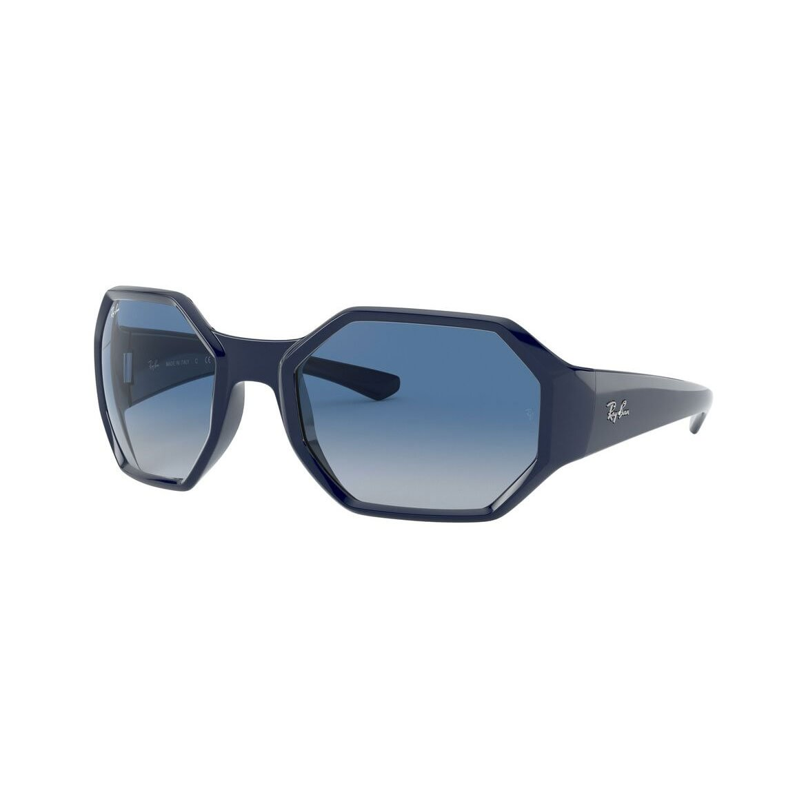 Ray-Ban RB4337 61974L 5921