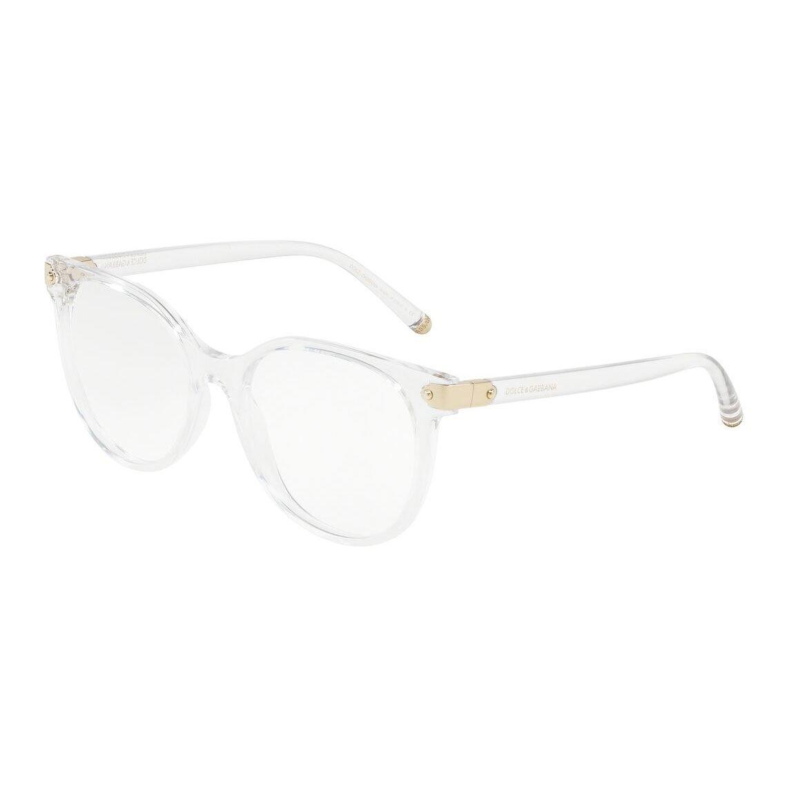 Dolce & Gabbana DG5032 3133 5317