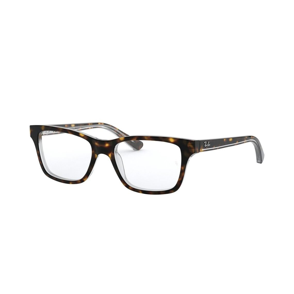 Ray-Ban RY Junior Vista RY1536 3602 4816