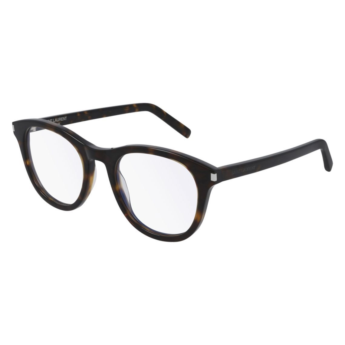 Saint Laurent SL 403 002 5121