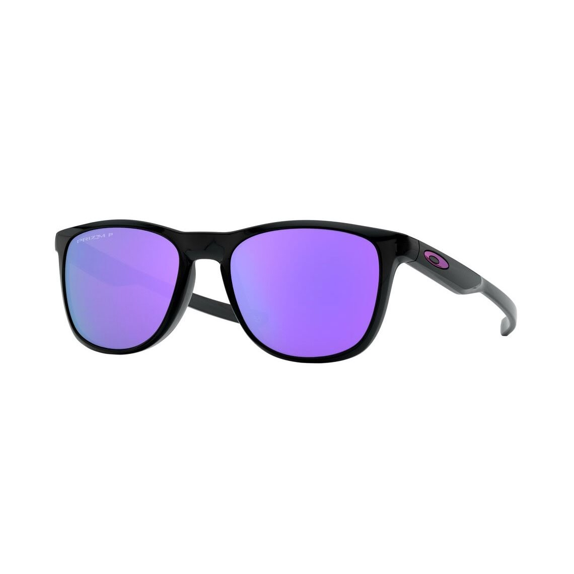 Oakley Trillbe X Prizm Violet Polarized OO9340-2252