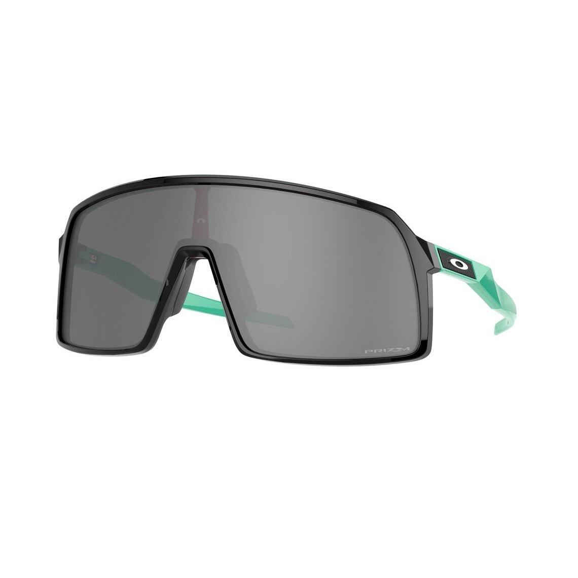 Oakley Sutro Prizm Black OO9406-3237