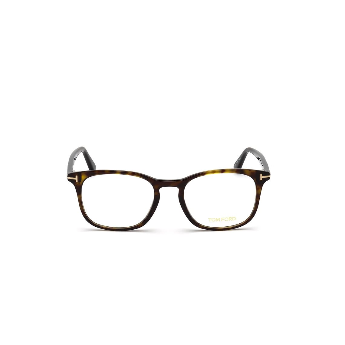 Tom Ford FT5505 052 52
