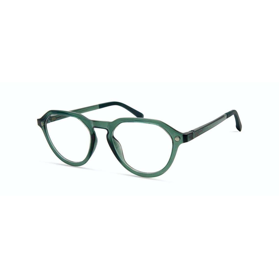 Eco Arve Green 5018