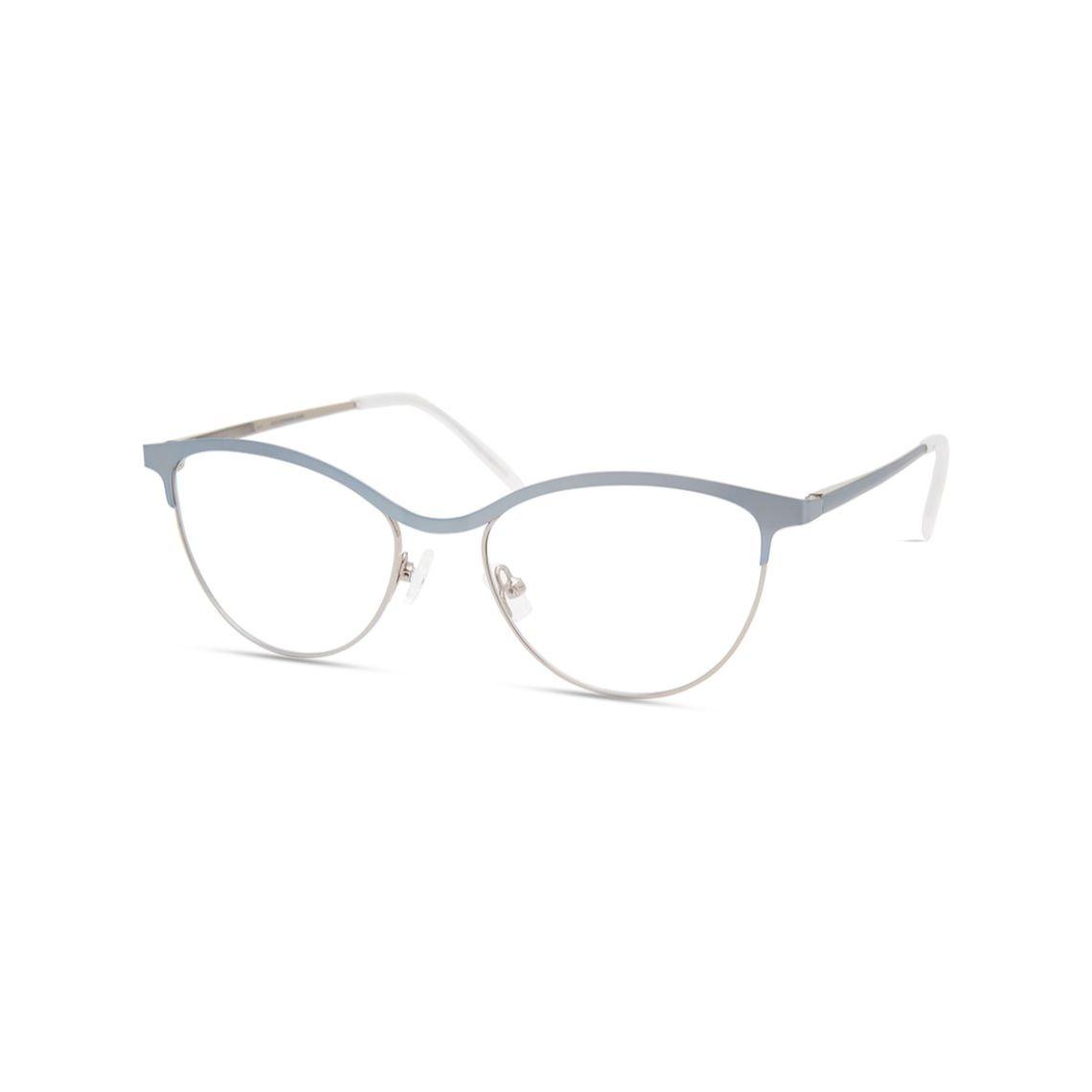Eco Livigno Blue Grey/Silver 5317
