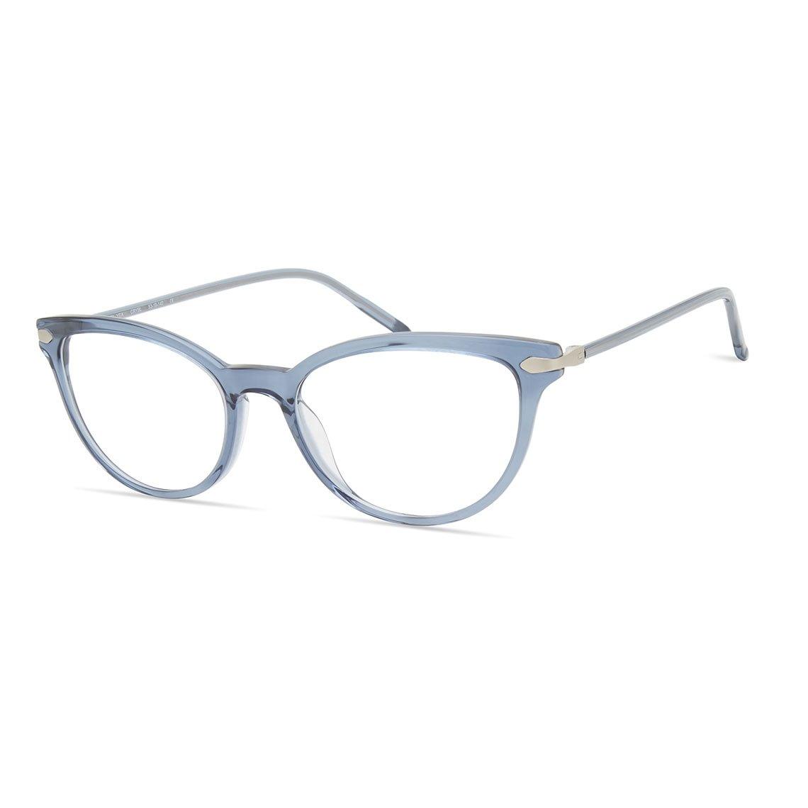 Modo Conselyea Crystal Blue 5318