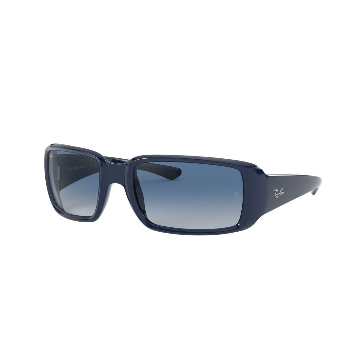 Ray-Ban RB4338 61974L 5920