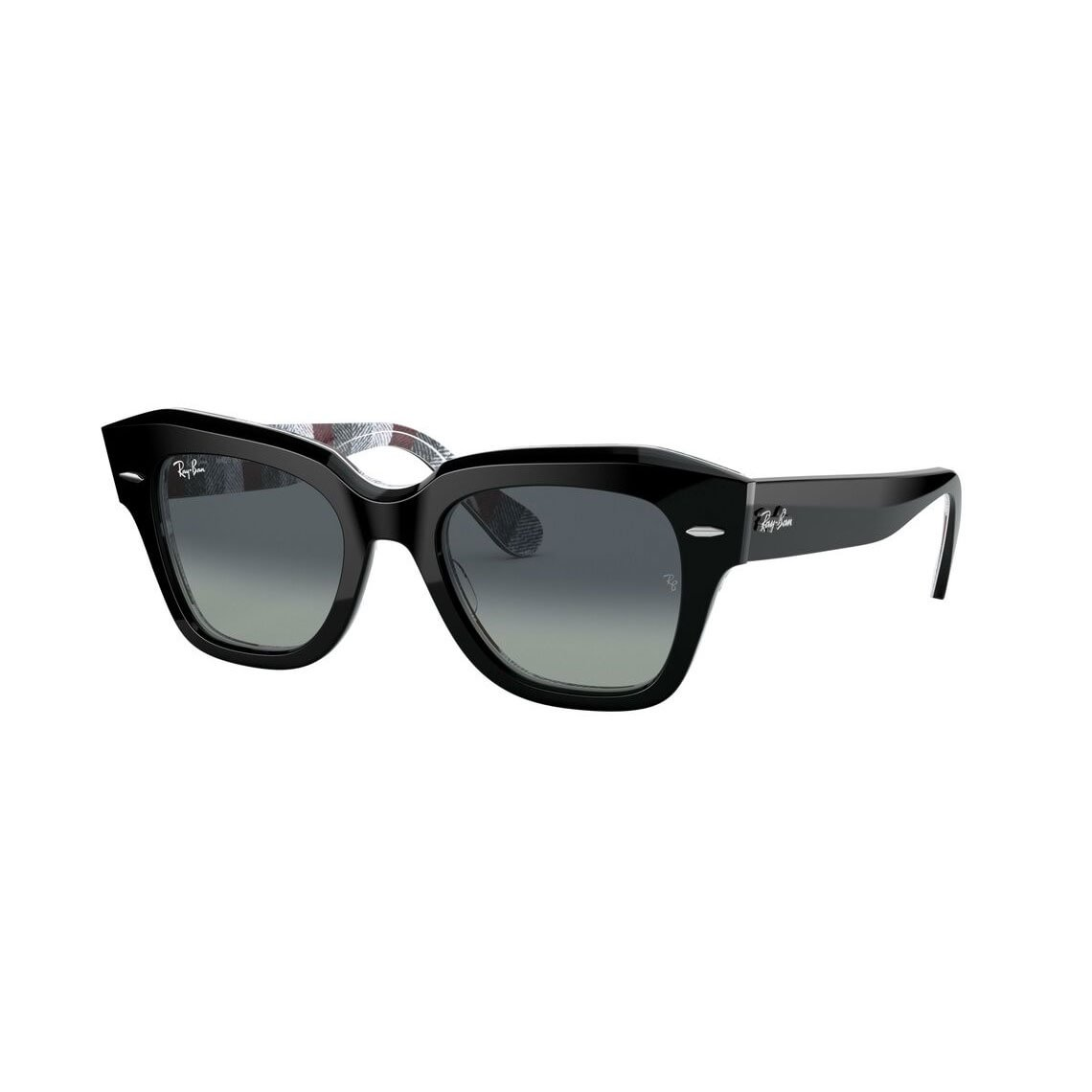 Ray-Ban State Street RB2186 13183A 4920
