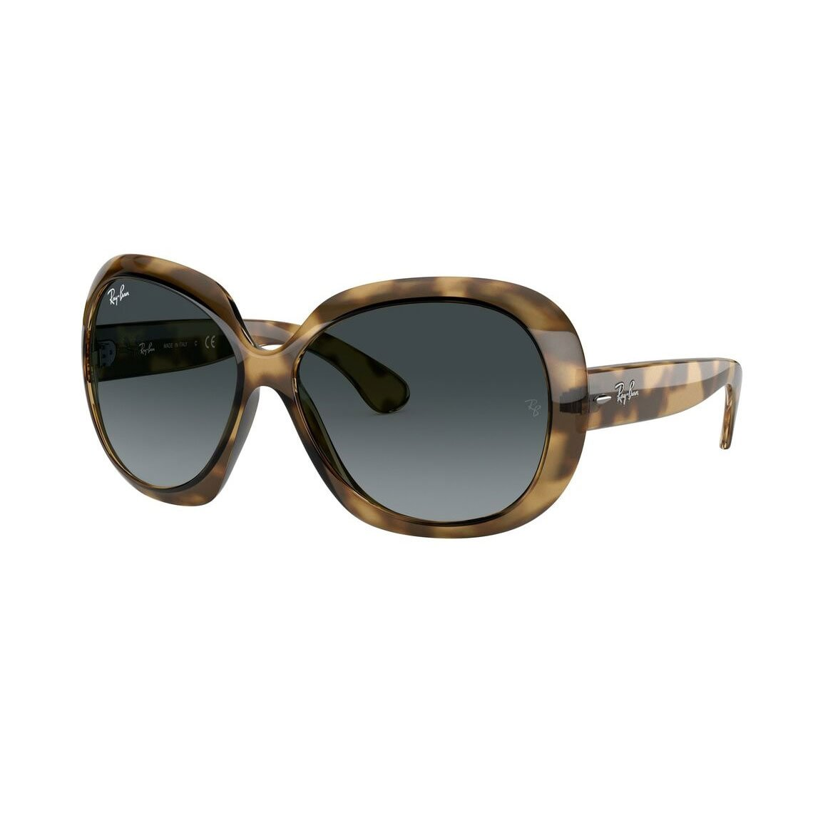 Ray-Ban Jackie Ohh II RB4098 642/V1 6014