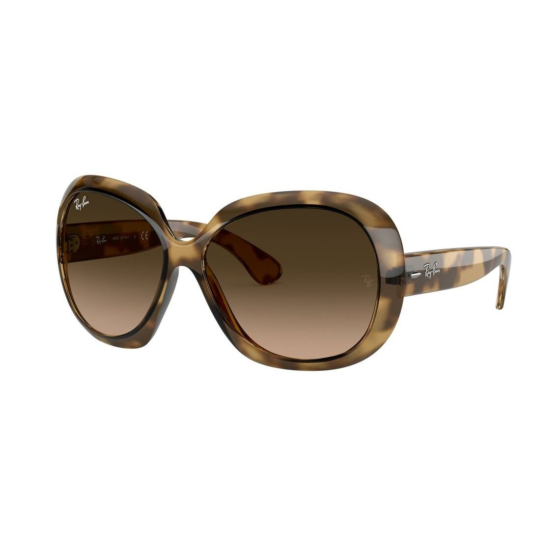 Ray-Ban Jackie Ohh II RB4098 642/A5 6014