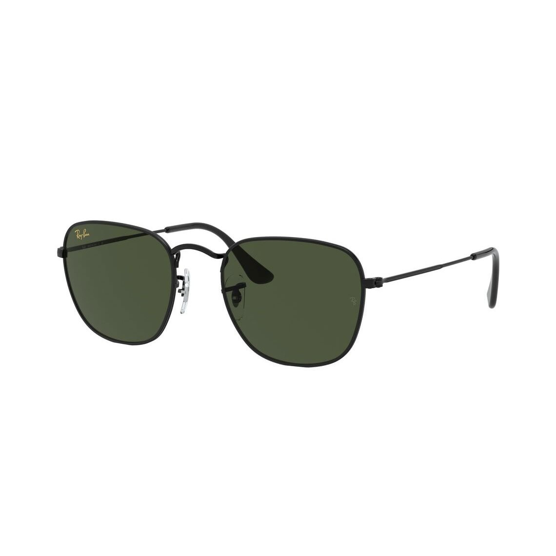 Ray-Ban Frank  RB3857 919931 4820