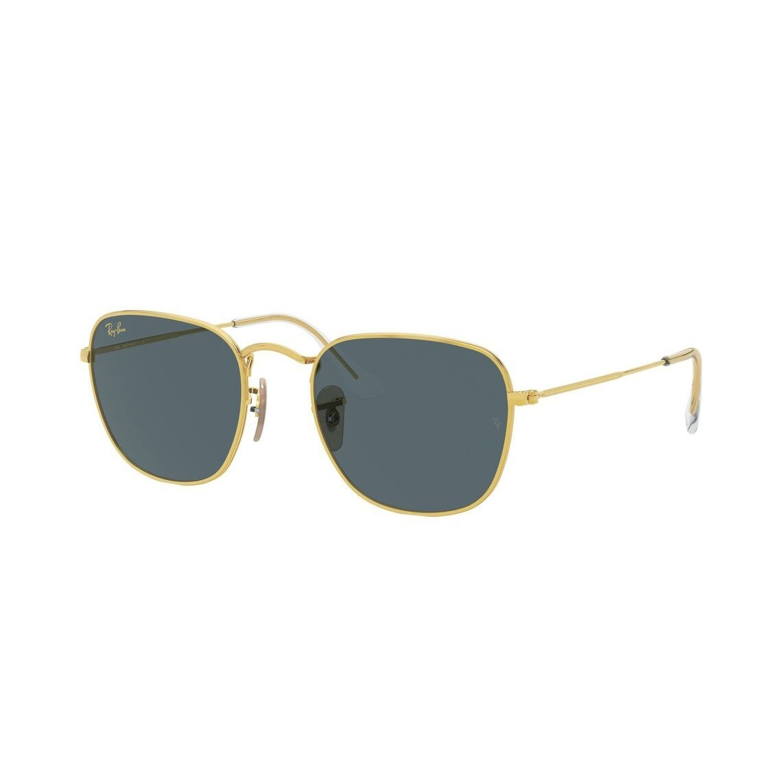 Ray-Ban Frank  RB3857 9196R5 4820