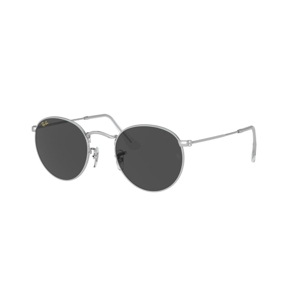 Ray-Ban Round Metal Legend Gold RB3447 9198B1 5021