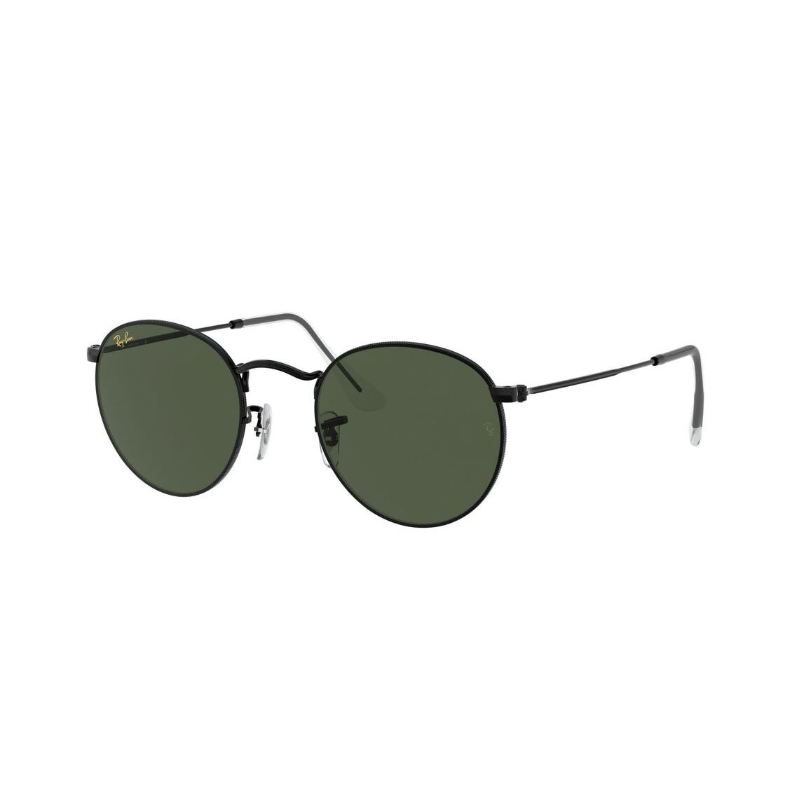 Ray-Ban Round Metal Legend Gold RB3447 919931 5321