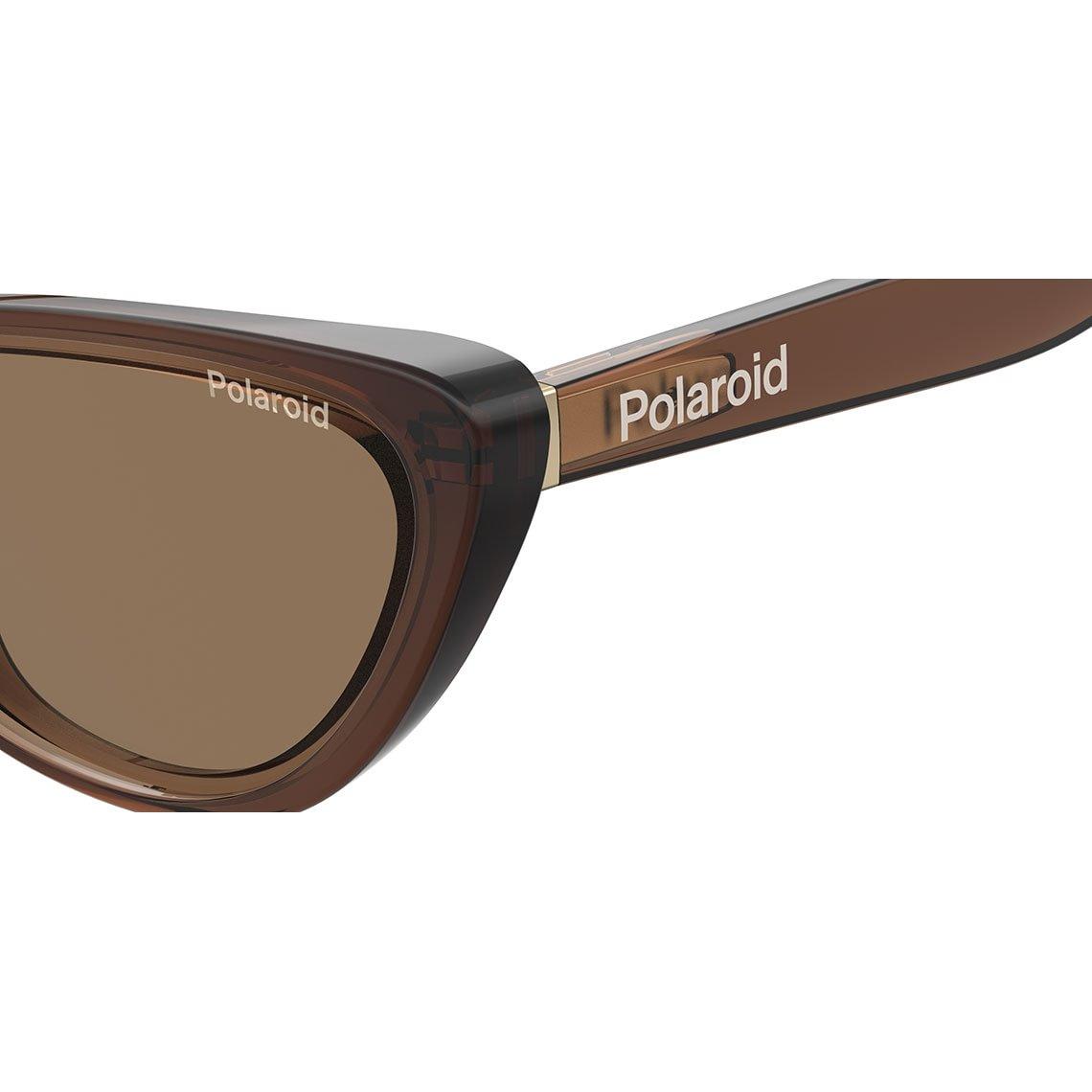Polaroid PLD 6142/S 09Q/SP 5715