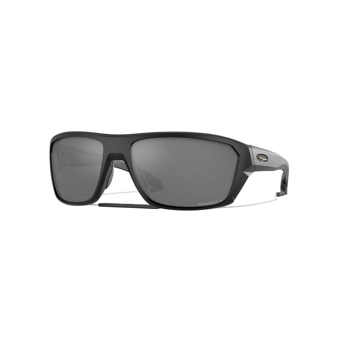 Oakley Split Shot Prizm Black Polarized OO9416-2464