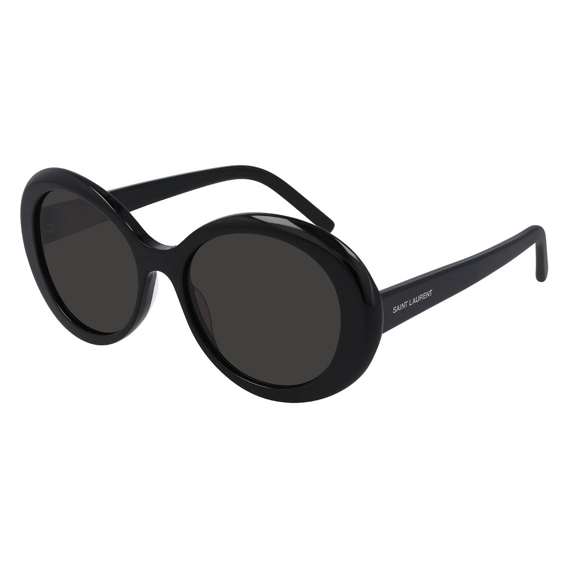 Saint Laurent SL 419 001 5618