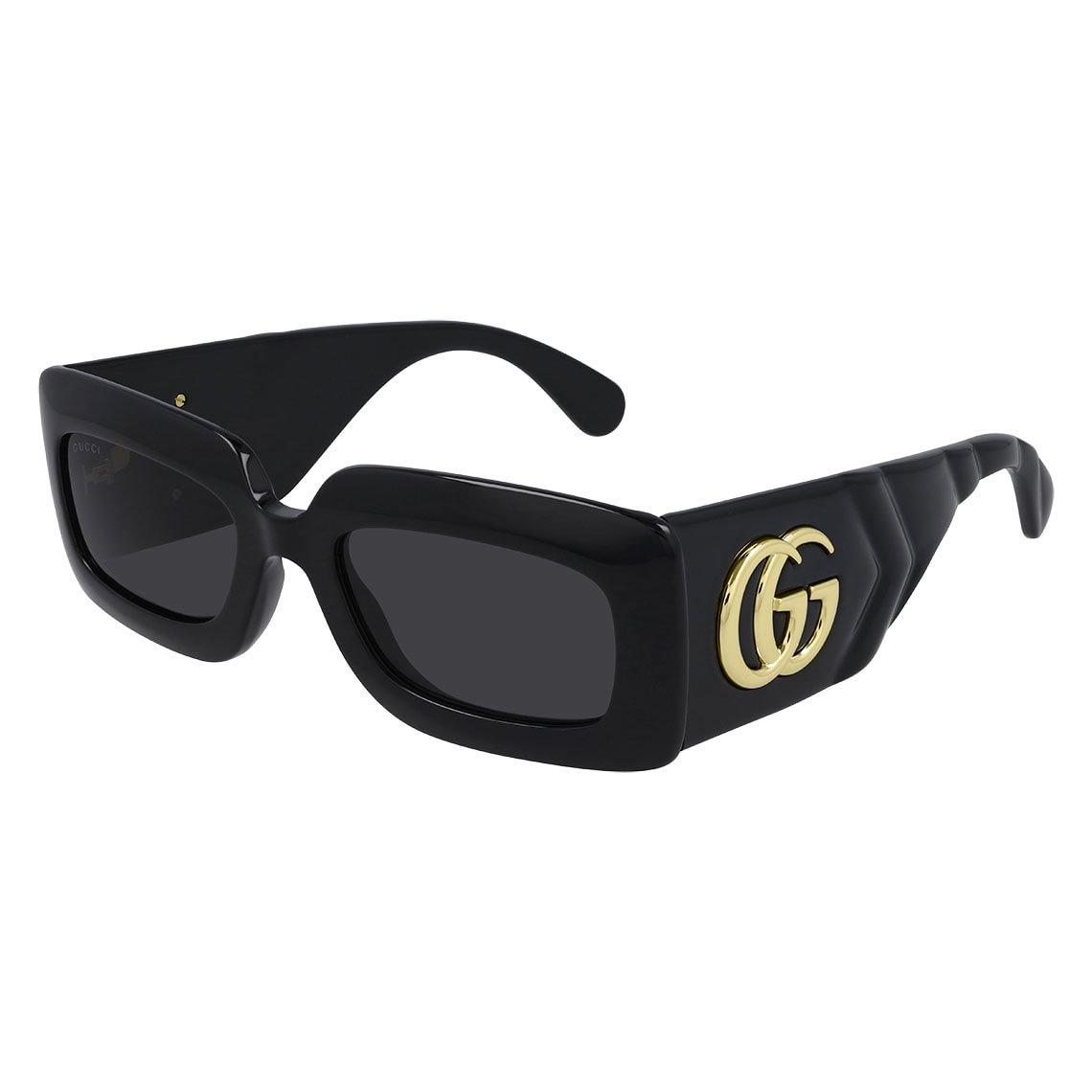 Gucci GG 0811S 001 5321