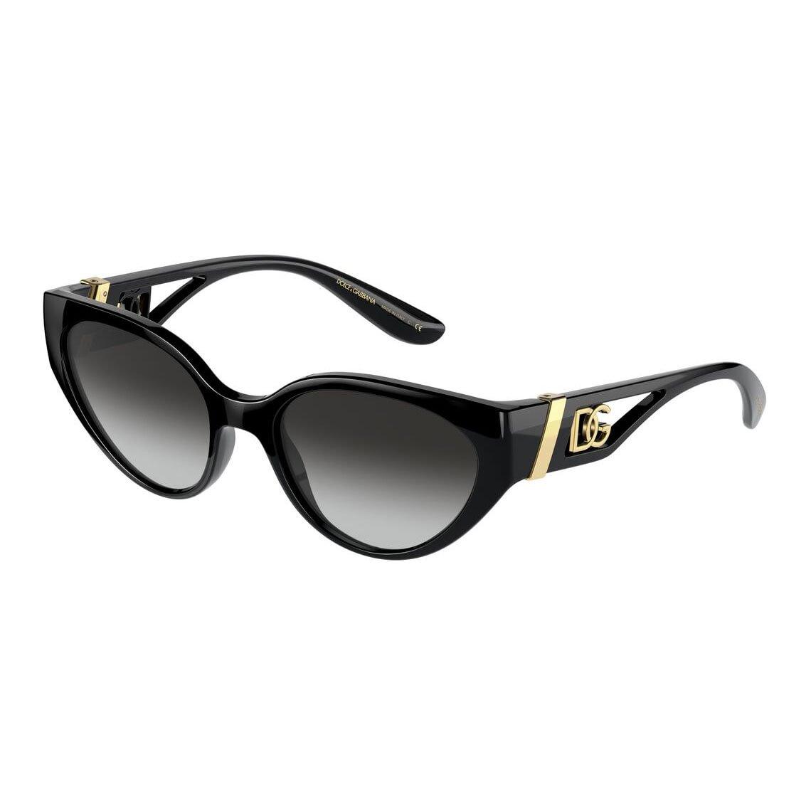 Dolce & Gabbana DG6146 501/8G 5419