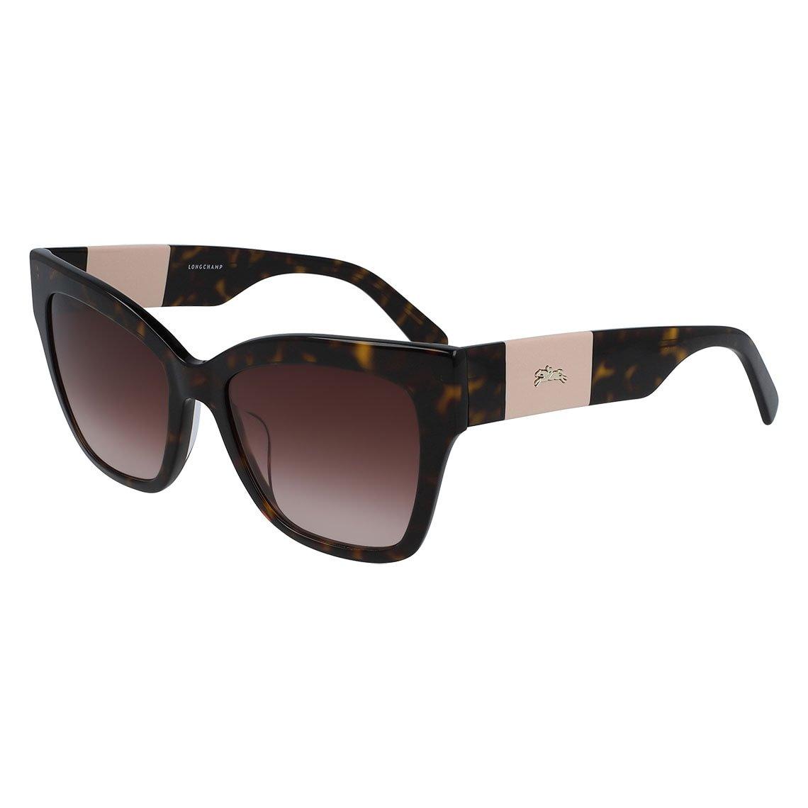 Longchamp  LO650S 214 5318