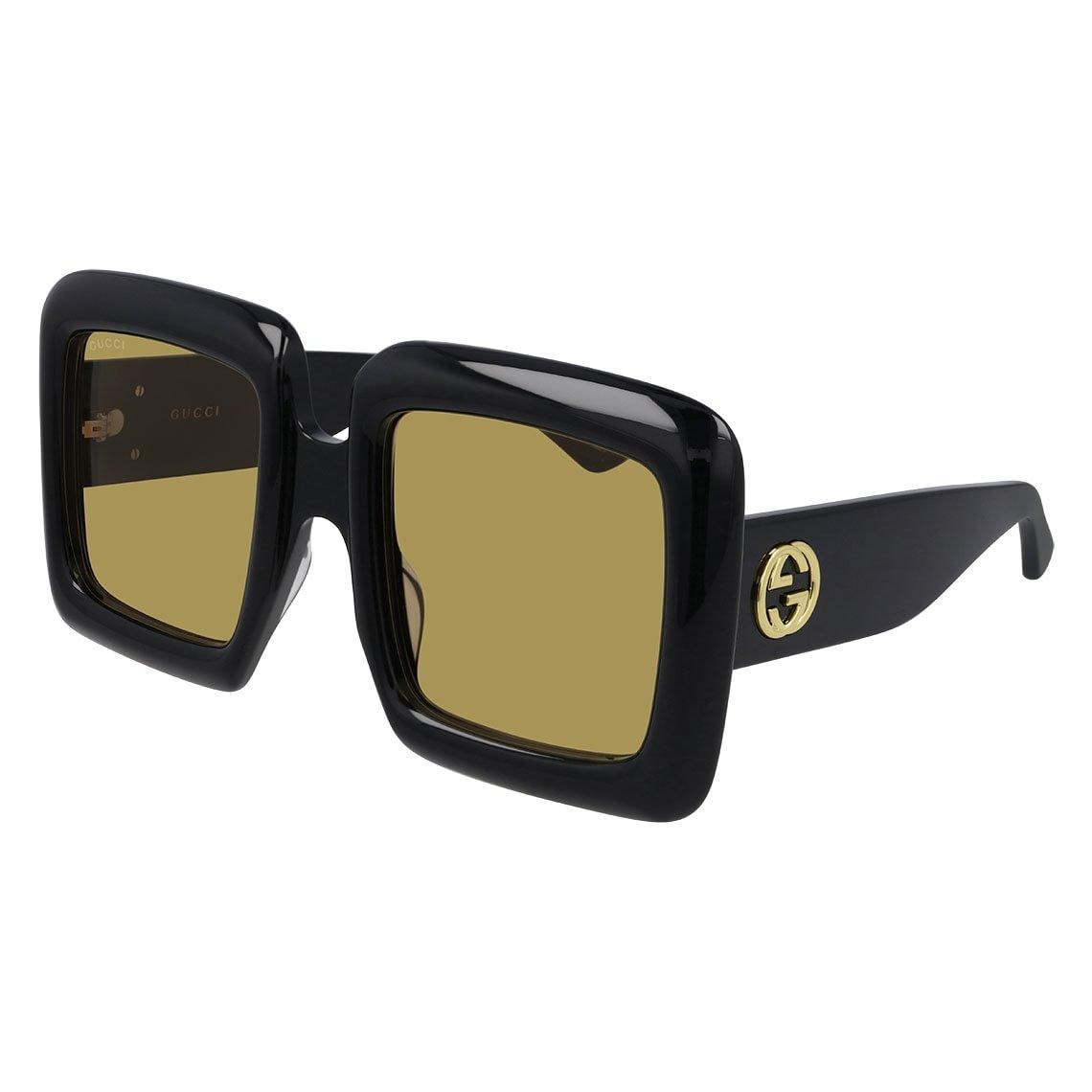 Gucci GG0783S 001 5725