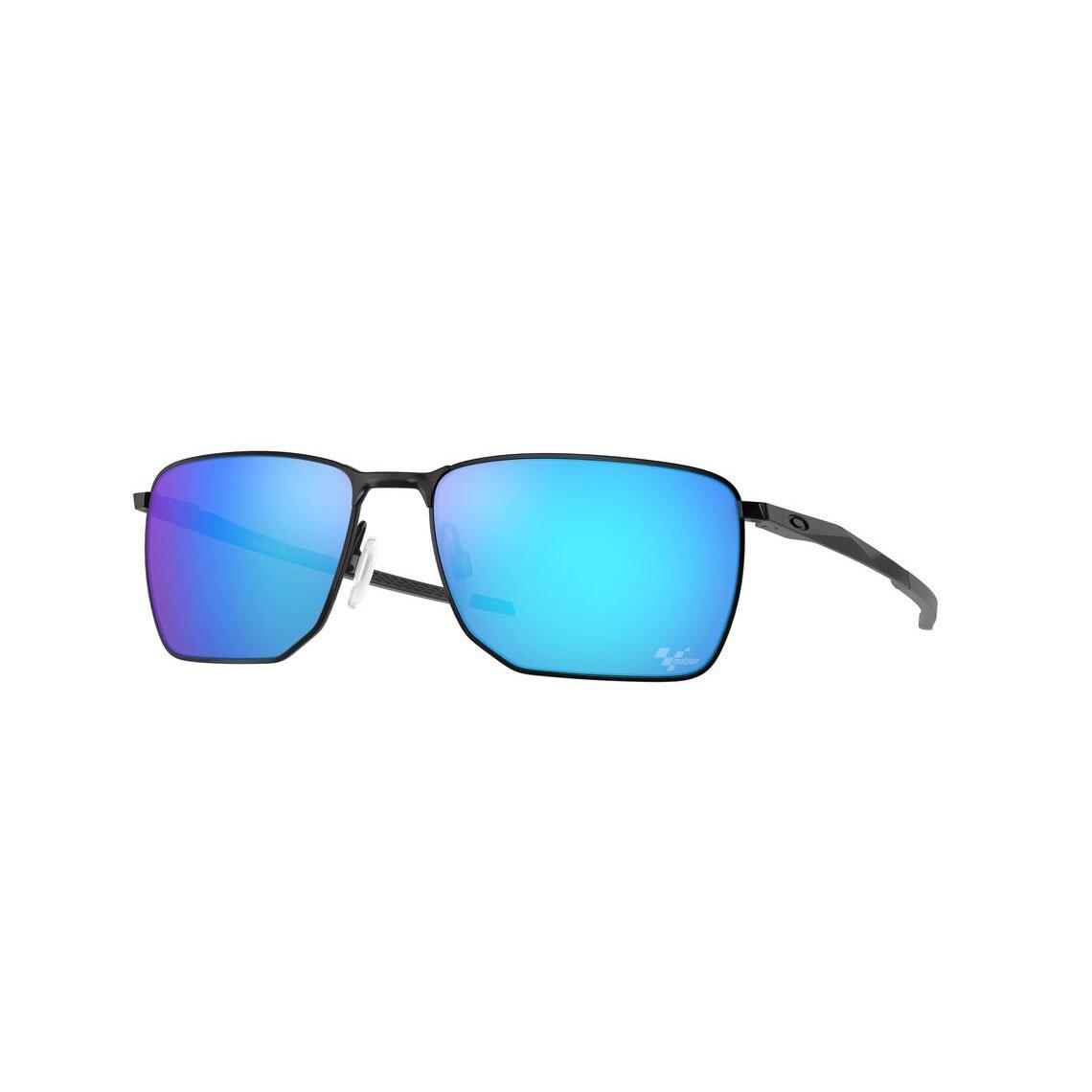 Oakley Ejector Prizm Sapphire OO4142-1258