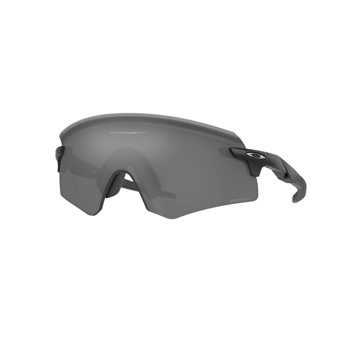 Oakley Encoder Prizm Black OO9471-0336