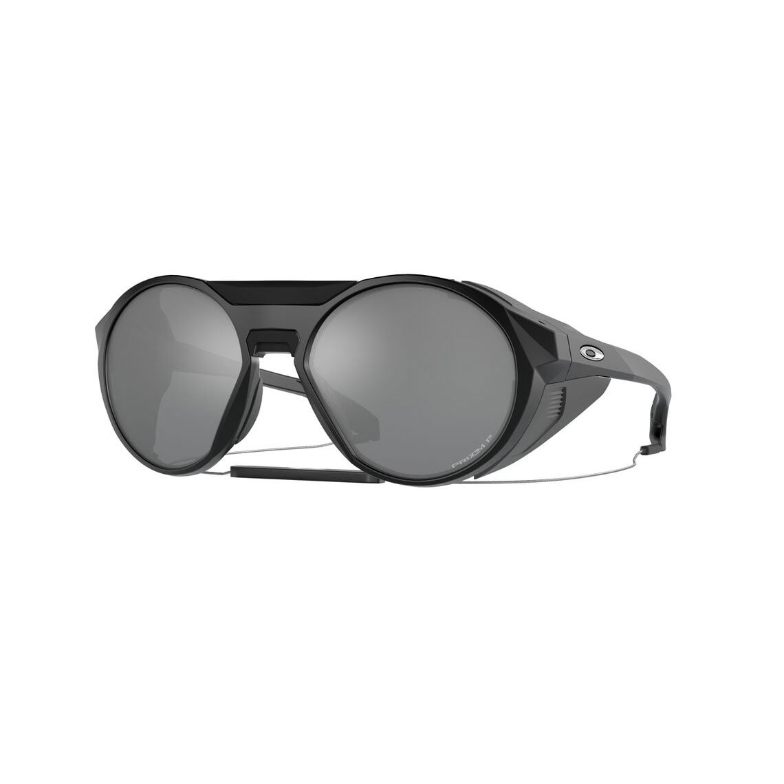 Oakley Clifden Prizm Black Polarized OO9440-0956