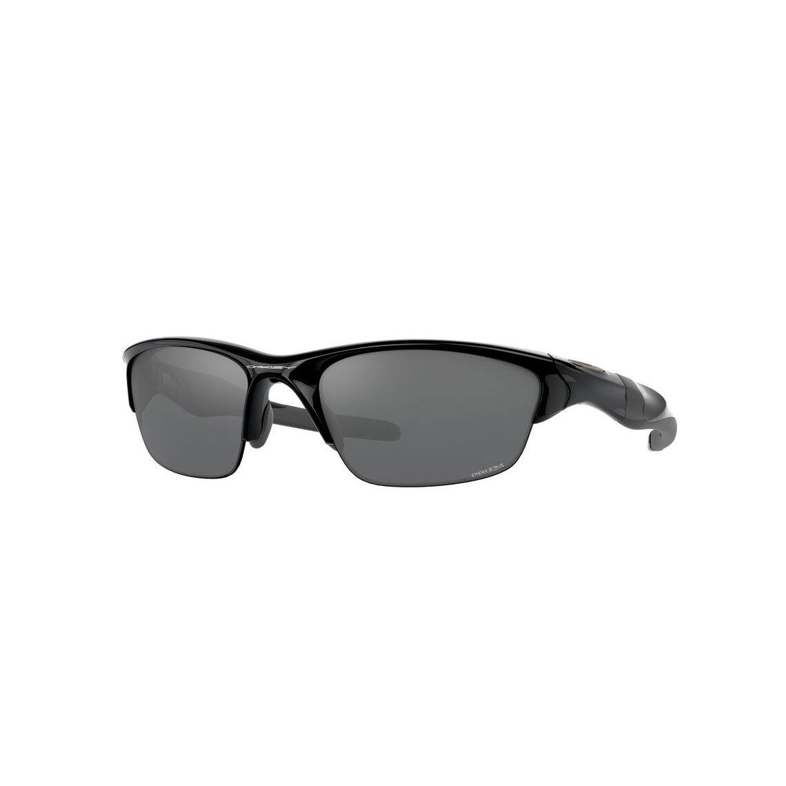 Oakley Half Jacket 2.0  Prizm Black OO9144-2662
