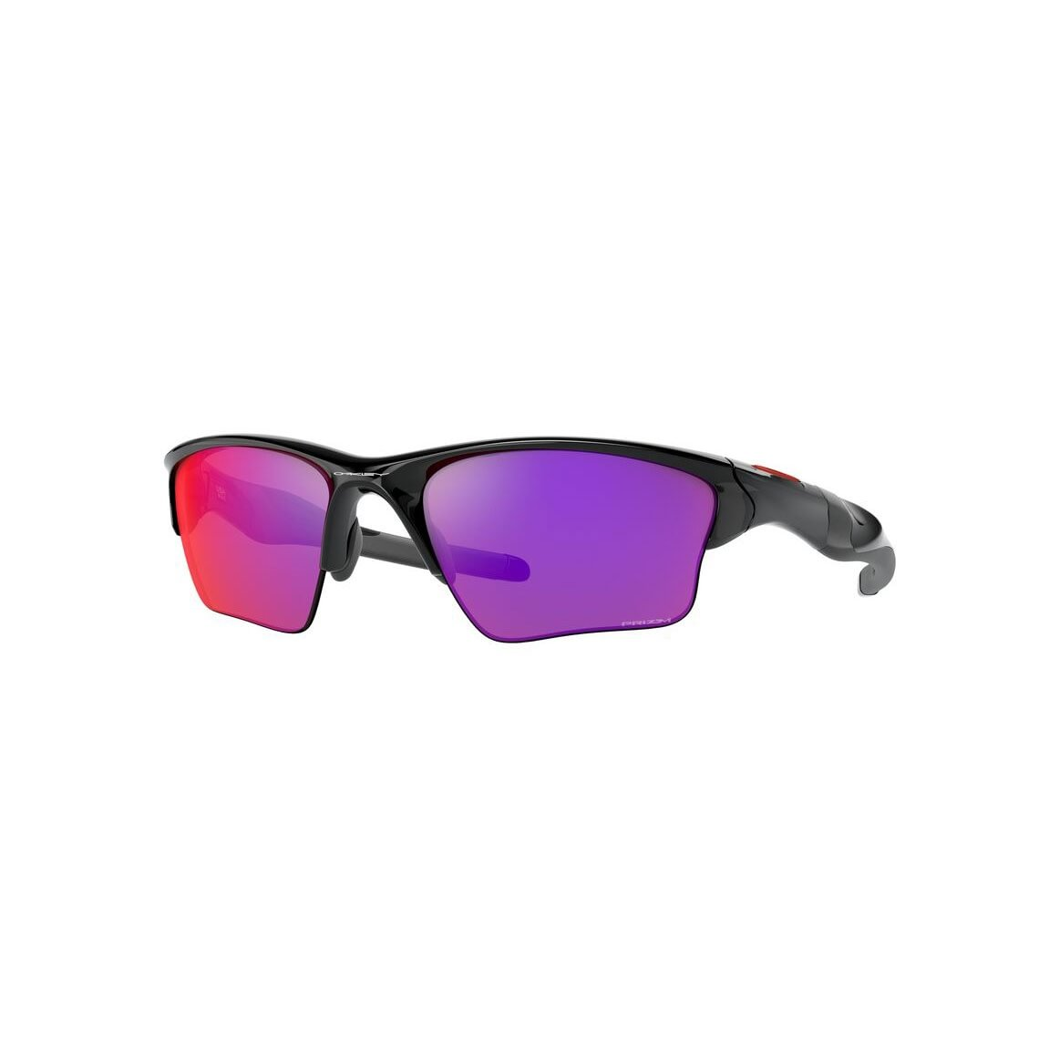 Oakley Half Jacket 2.0 XL Prizm Road OO9154-6862