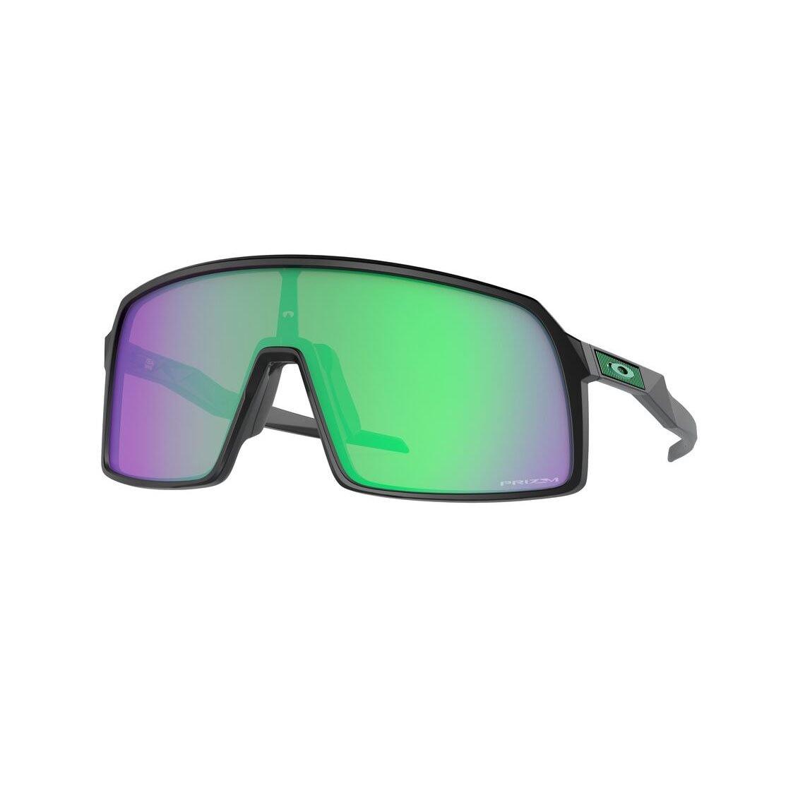 Oakley Sutro Prizm Road Jade OO9406-5237