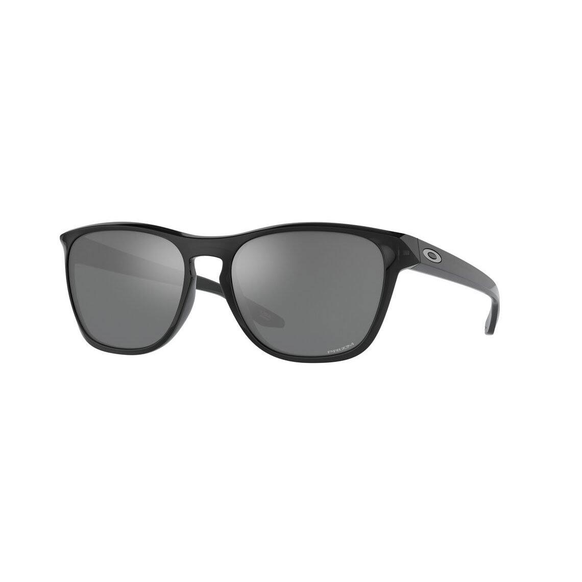 Oakley Manorburn Prizm Black OO9479-0256
