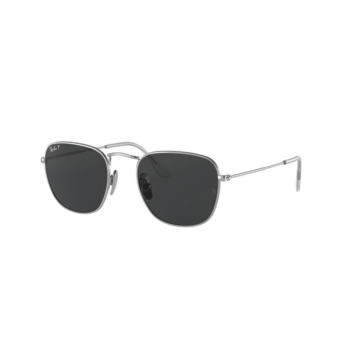Ray-Ban Frank  RB8157 920948 5120