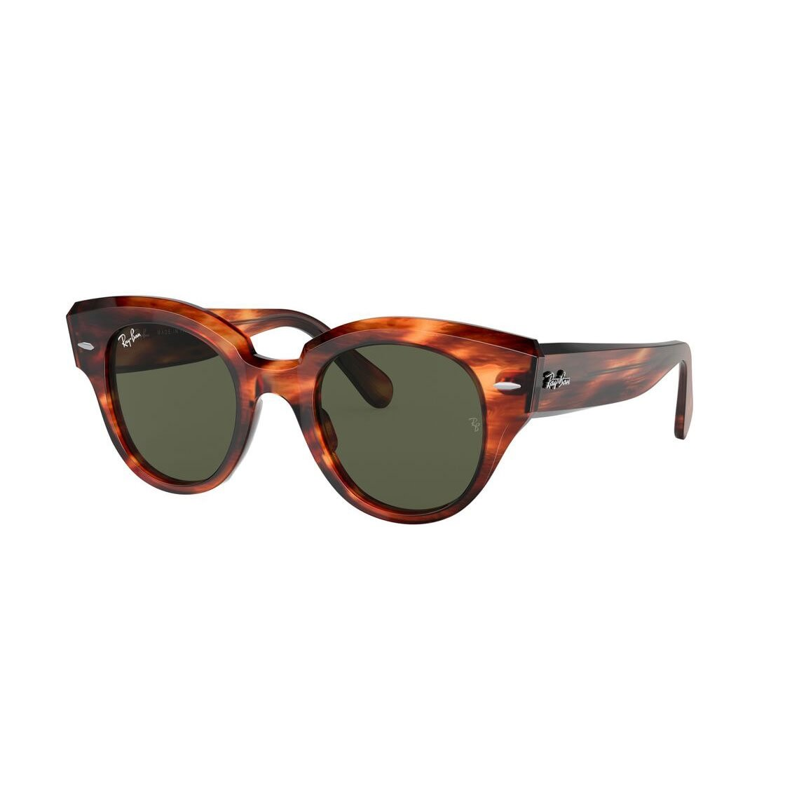 Ray-Ban Roundabout RB2192 954/31 4722