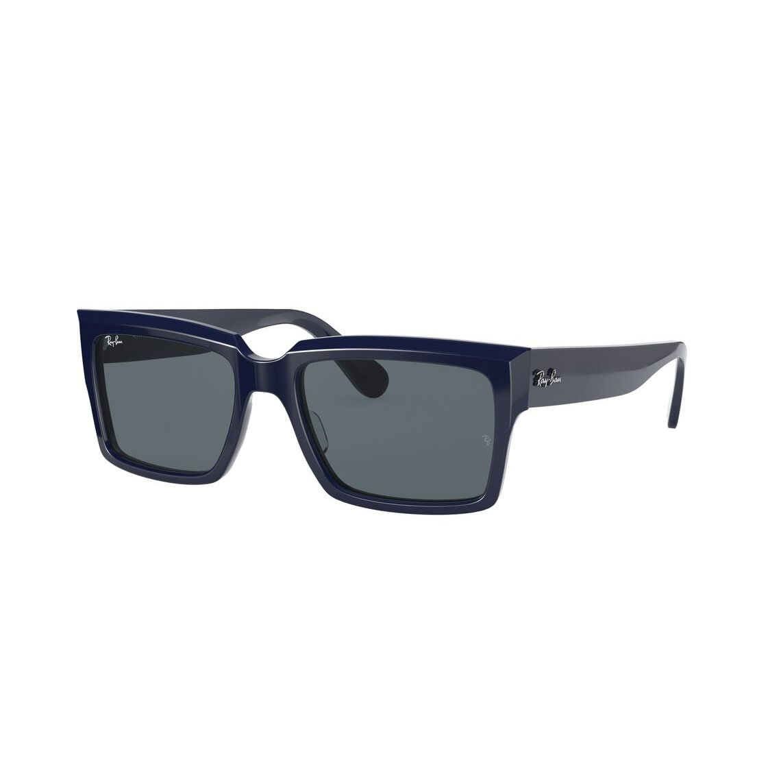 Ray-Ban Inverness RB2191 1321R5 5418