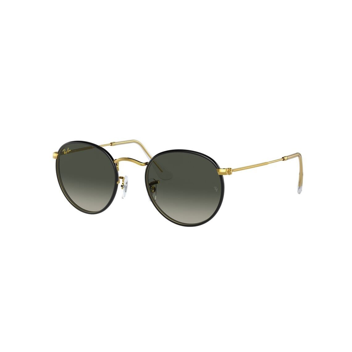Ray-Ban Round Full Color  RB3447JM 919671 5021