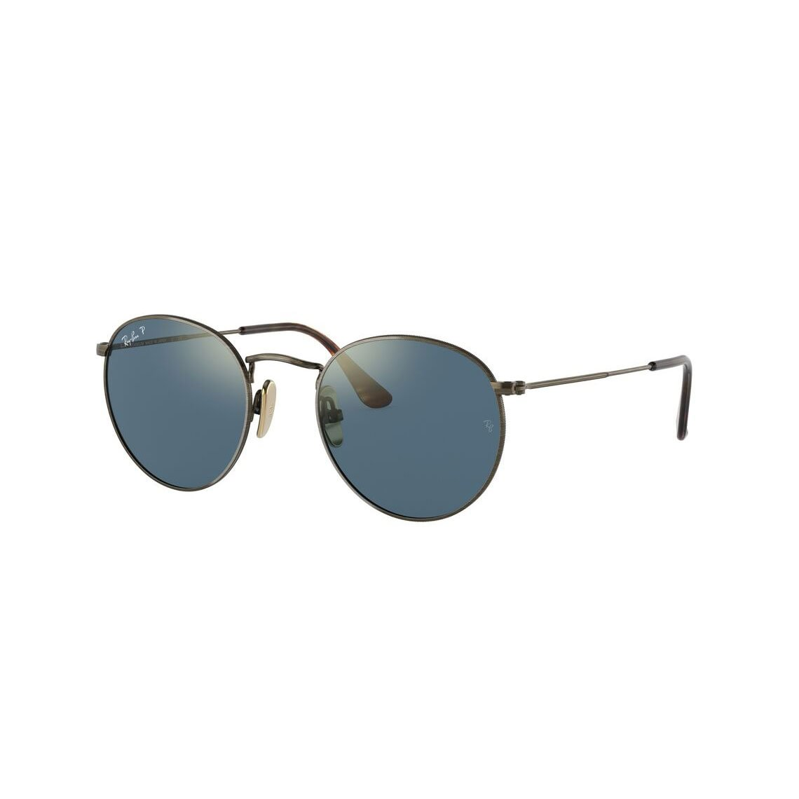 Ray-Ban Round RB8247 9207T0 4721