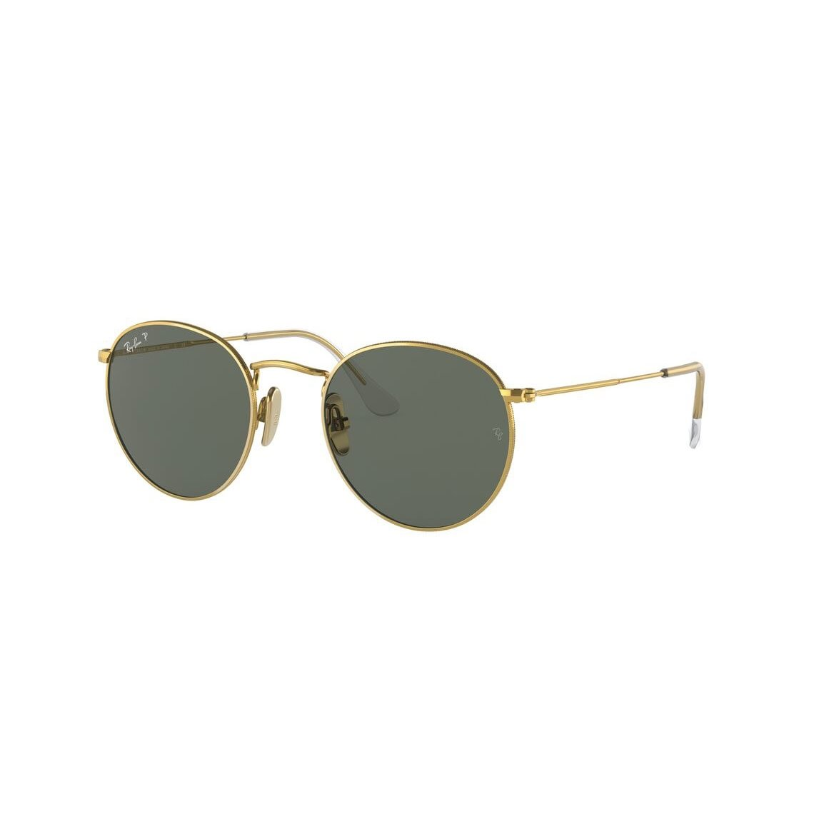 Ray-Ban Round RB8247 921658 5021