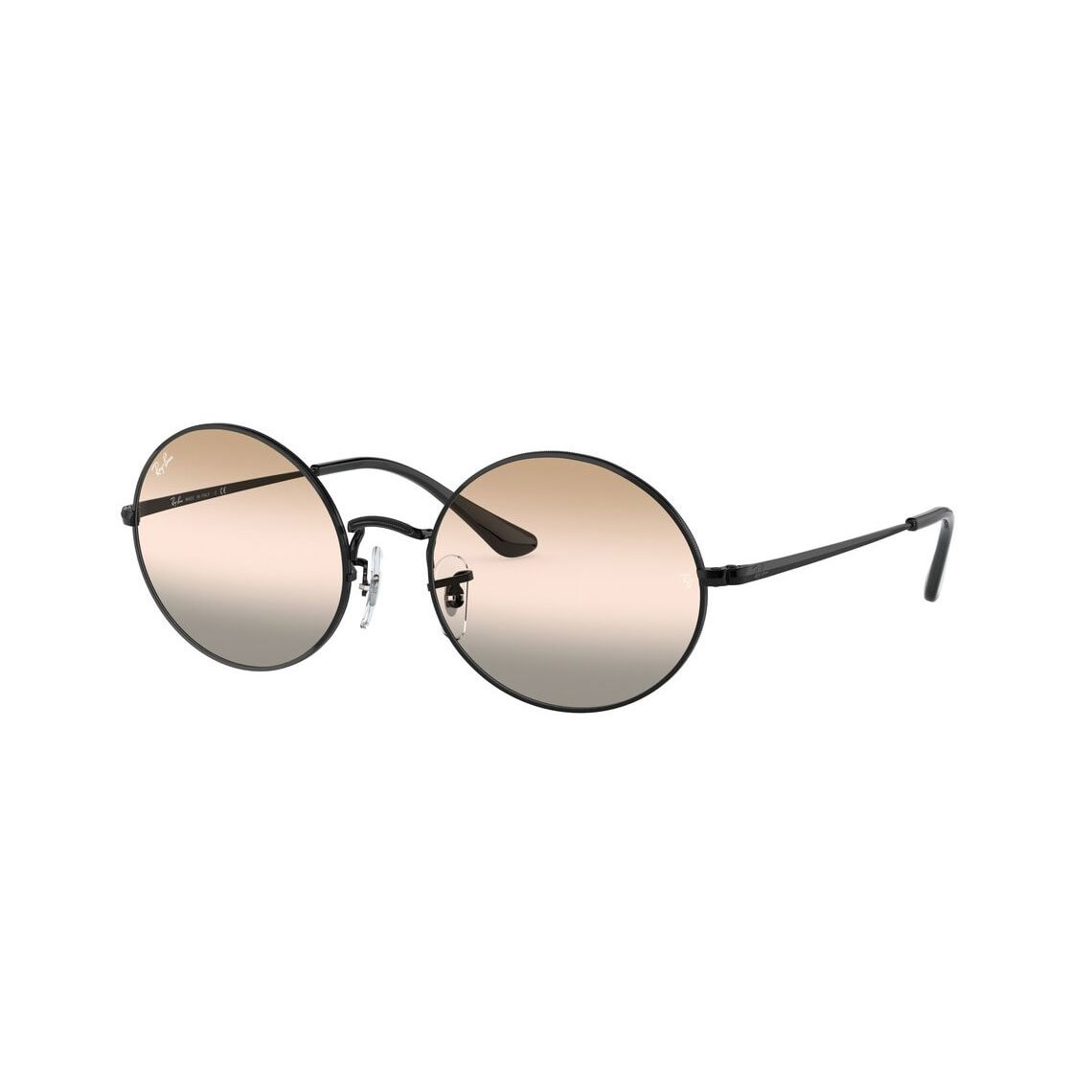Ray-Ban Oval RB1970 002/GG 5419