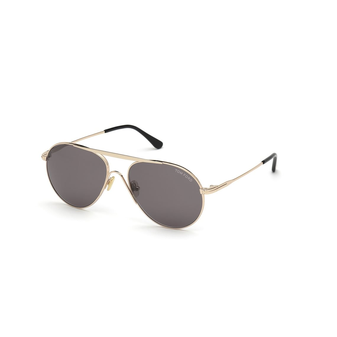 Tom Ford FT0773 28A 5817