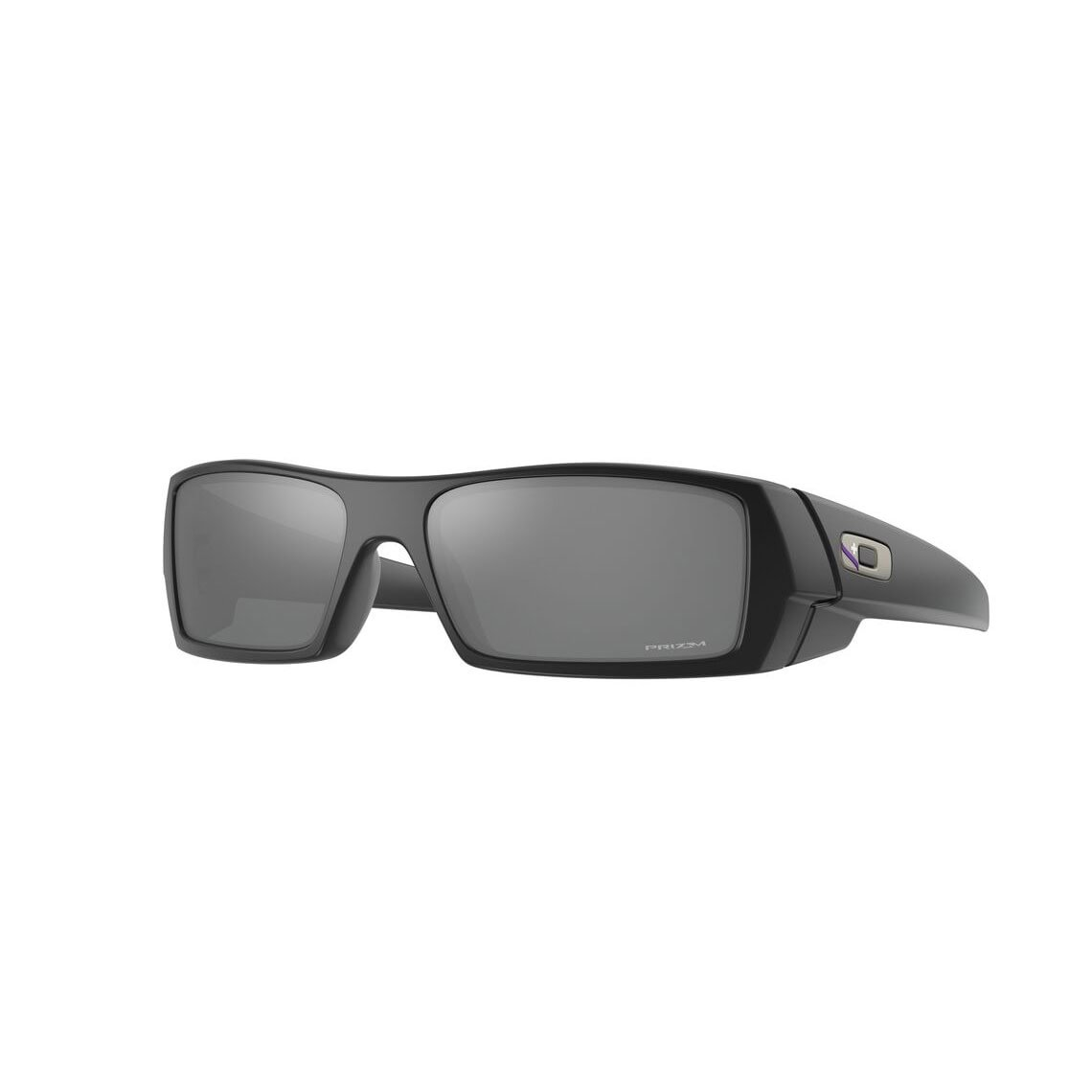 Oakley Gascan  Prizm Black OO9014-8660
