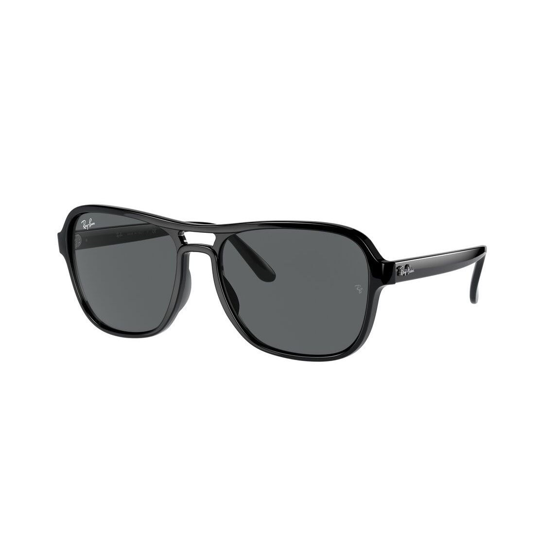 Ray-Ban State Side 0RB4356 601/B1 5817
