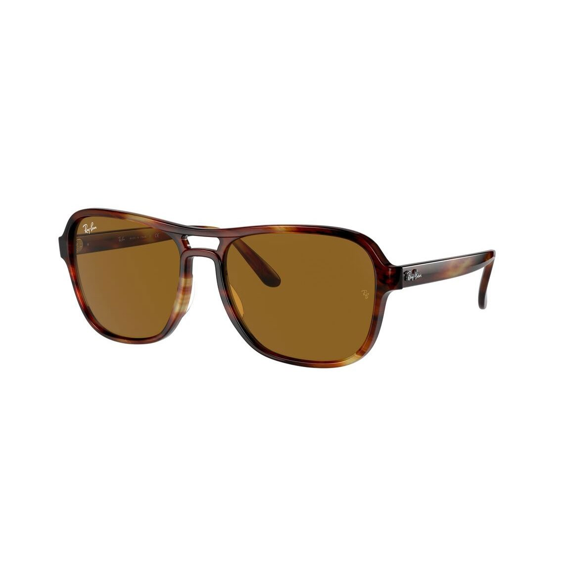 Ray-Ban State Side RB4356 954/33 5817