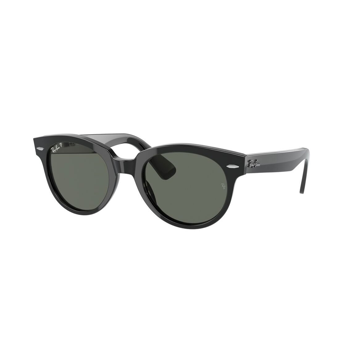 Ray-Ban Orion RB2199 901/58 5222