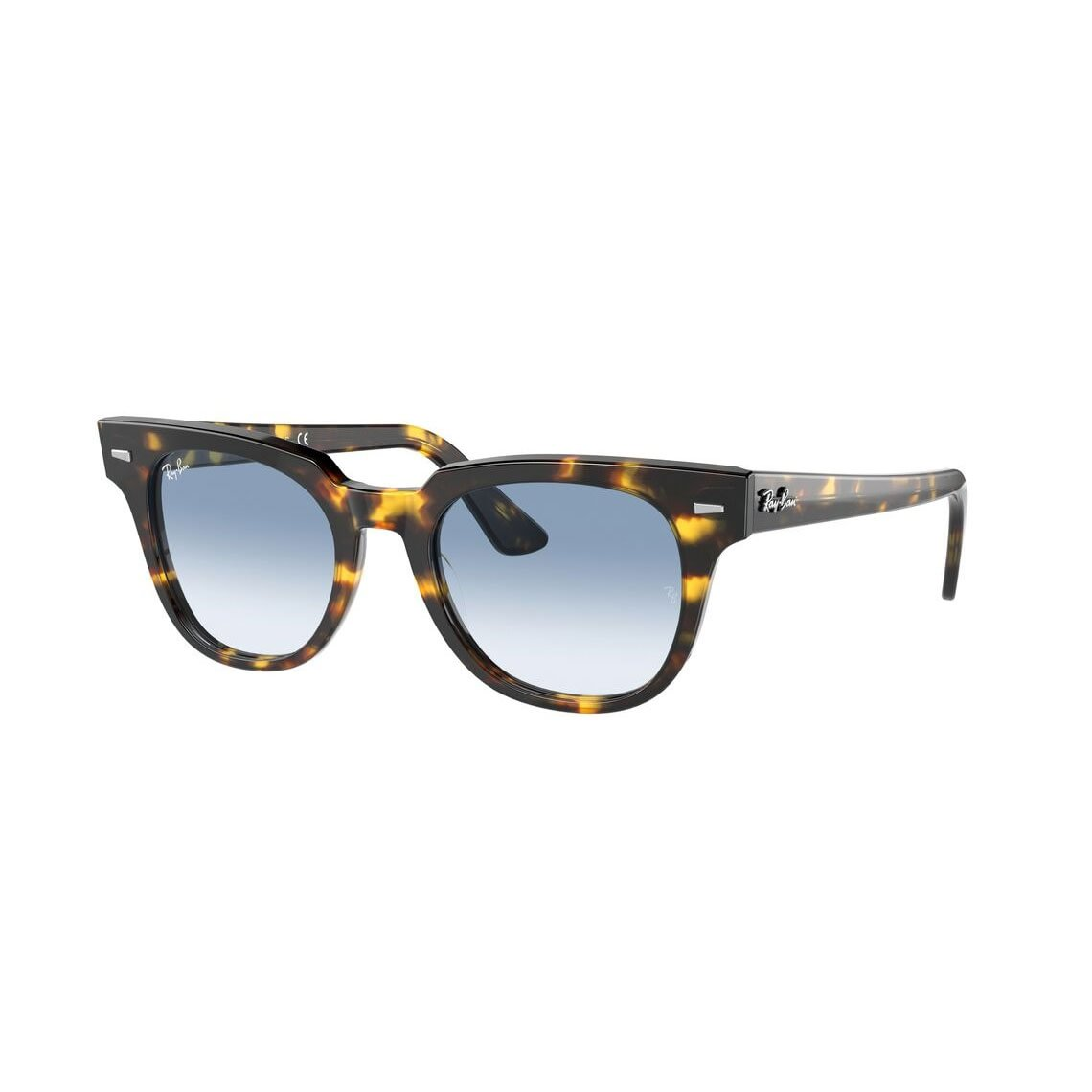 Ray-Ban Meteor  RB2168 13323F 5020