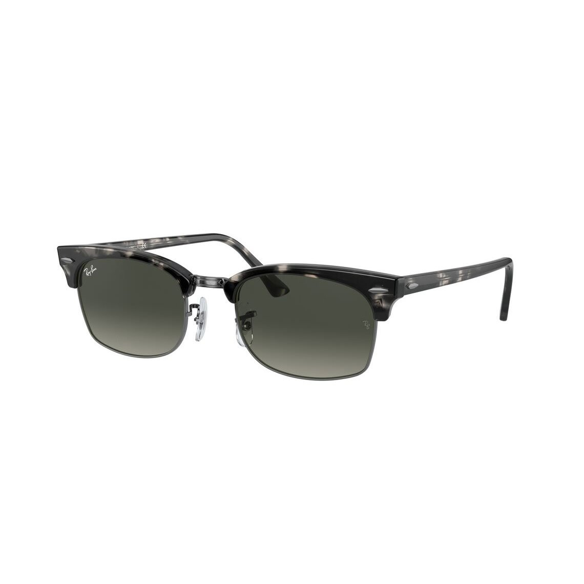 Ray-Ban Clubmaster Square RB3916 133671 5221