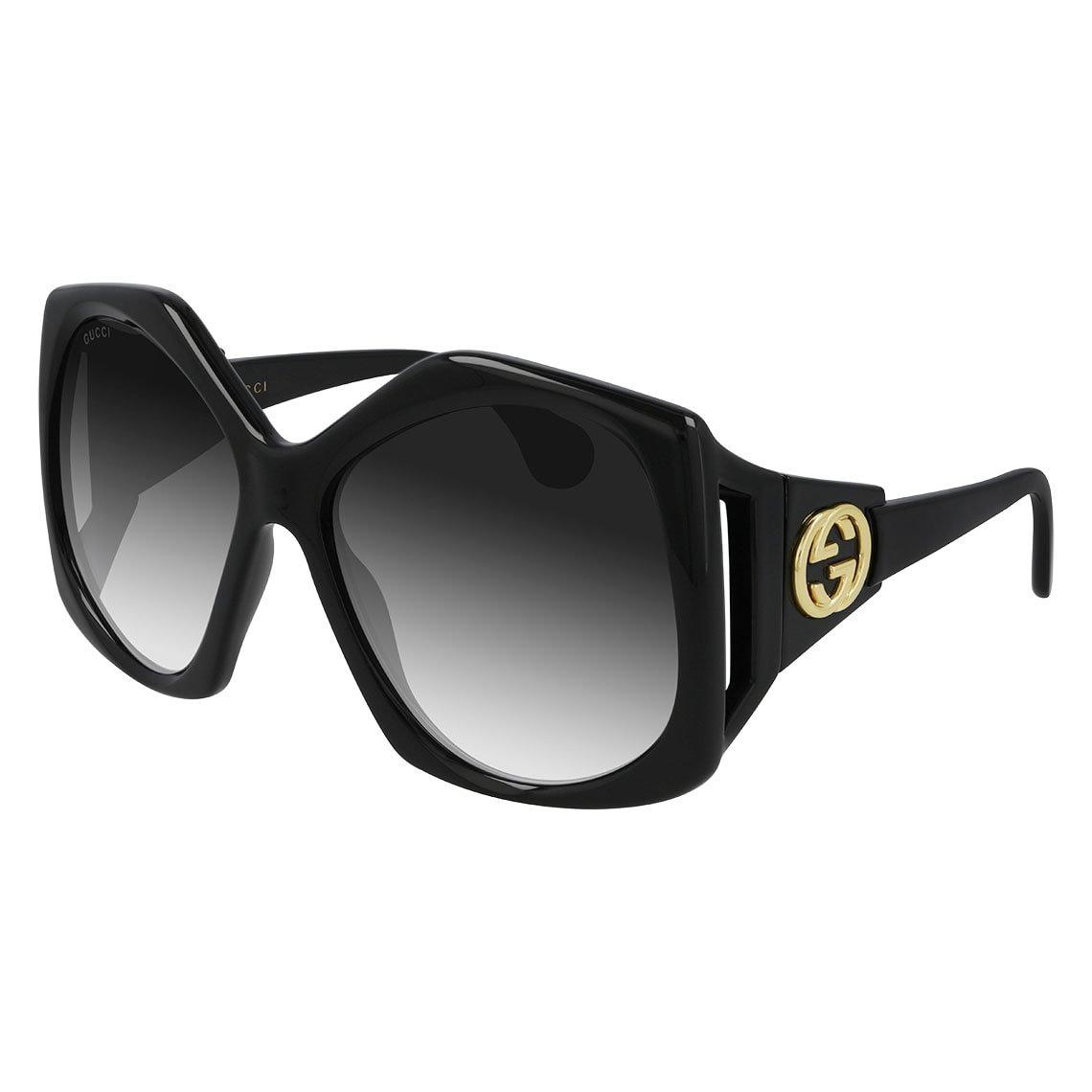 Gucci GG0875S 001 6216