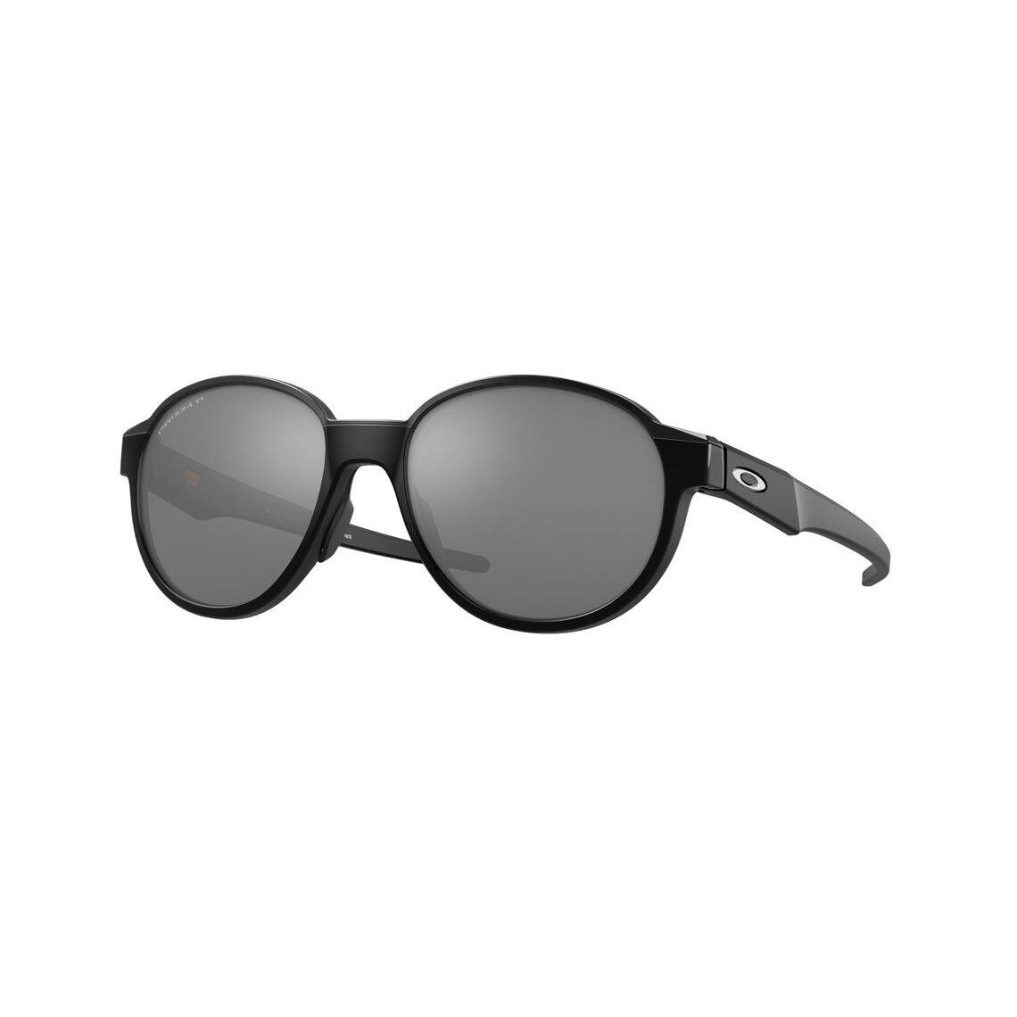 Oakley Coinflip Prizm Black Polarized OO4144-0353